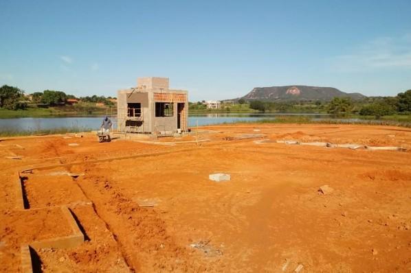 Fonte: www.sitionovo.ma.gov.br